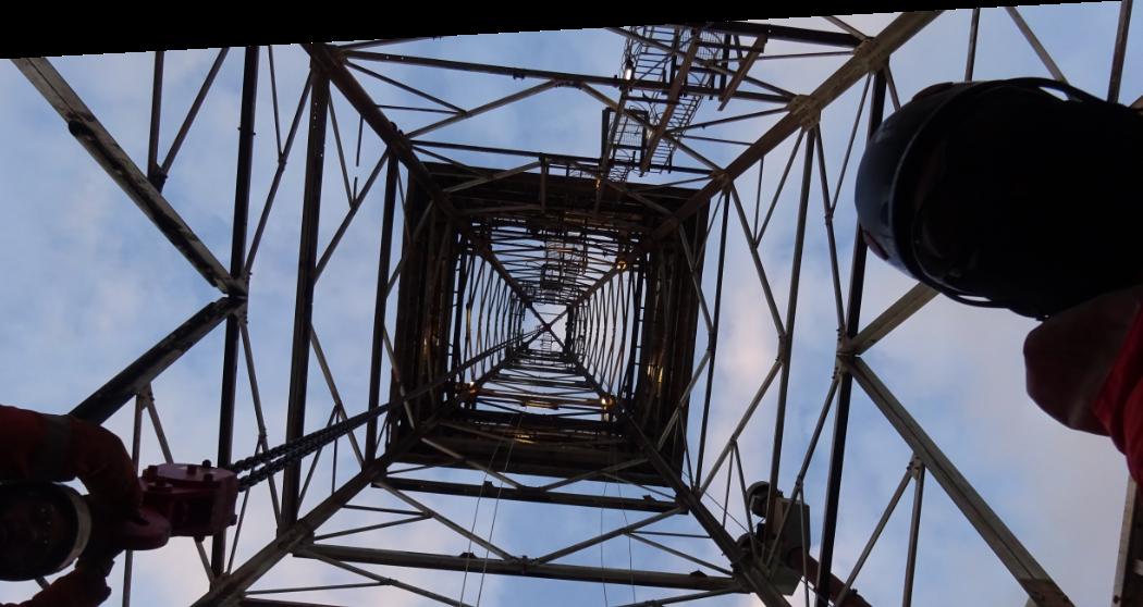 Integritatea structurilor metalice